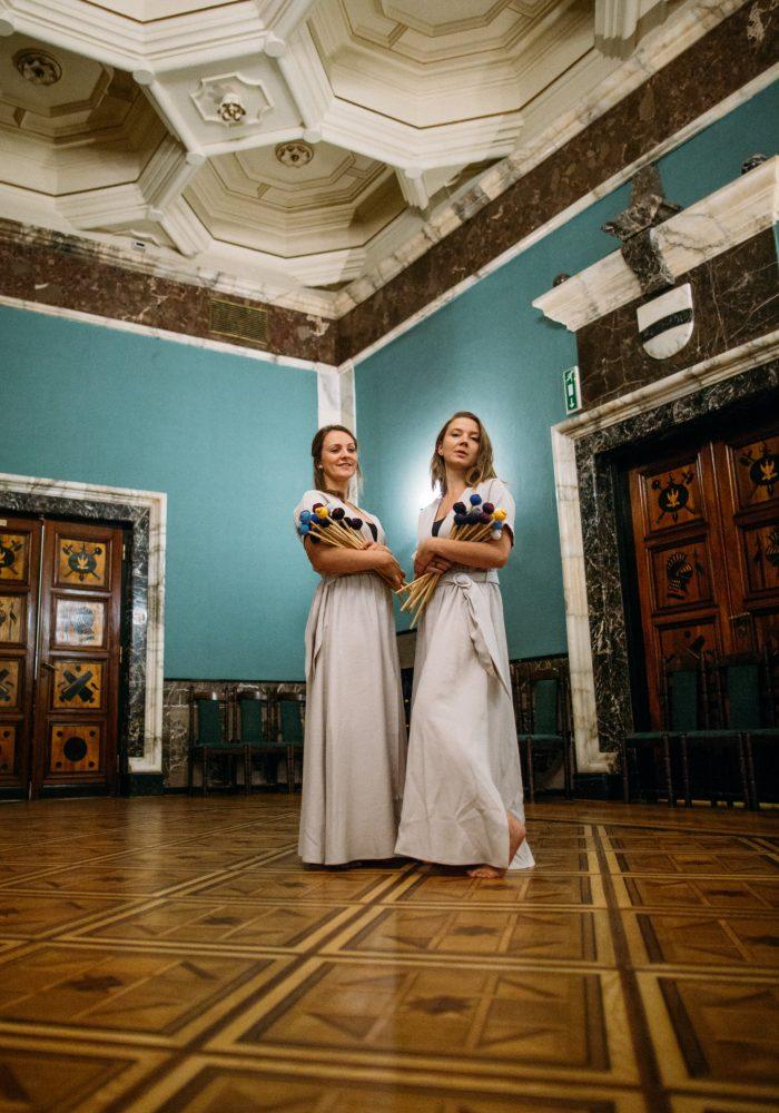 Dalbergia Duo2